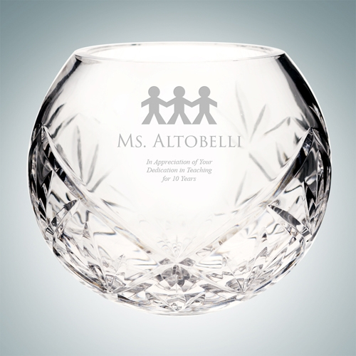 Mira Voltive Candle Holder