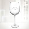 12oz Eminence Alto Goblet | Molten Glass