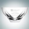RCR Fusion Crystal Bowl | Molten Crystal