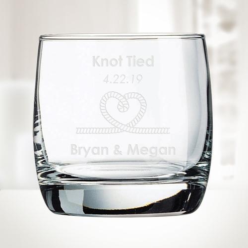 10oz Nordic OTR Whiskey Glass