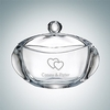 Crystalite Orbit Box | Molten Crystal