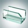 Business Card Holder | Jade Glass