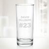 15oz Aristocrat Cooler | Molten Glass