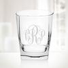 13oz Sterling DOF Glass | Molten Glass
