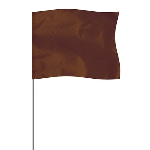 Brown 4