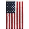 10' x 6' Vertical U.S. Flag Banner