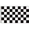 3' x 5' Outdoor Checkered Flag