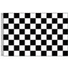 4' x 6' Outdoor Checkered Flag