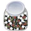 Plastic Bubble Container