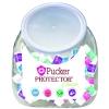 Pucker Protector Classics
