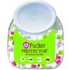 Pucker Protector Naturals