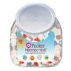 Pucker Protector SPF 15