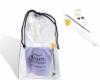 PREMIUM OPPER FIBER® CLEANER KIT IN DRAWSTRING BAG