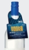 ULTRA OPPER FIBER® FULL-COLOR IN BOTTLE NECKER PACKAGING