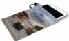 ULTRA OPPER FIBER® DRAWSTRING TABLET/LARGE BAG