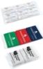 FULL-COLOR ULTRA OPPER FIBER® CLOTH MULTI PACKS