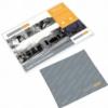 FULL-COLOR OPPER FIBER® CLOTH MAILER™ / HANDOUT