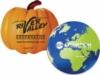 ULTRA OPPER FIBER® FULL-COLOR STOCK OR CUSTOM FUN SHAPE