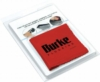 ULTRA OPPER FIBER® 1-COLOR CLOTH IN CLAMSHELL RETAIL PACKAGING