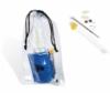 ULTRA OPPER FIBER® CLEANER KIT IN DRAWSTRING BAG