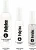BOTTLE OPPER OPTICS® 1-COLOR LABEL EYEGLASS CLEANER