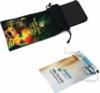 ULTRA OPPER FIBER® FULL-COLOR DRAWSTRING BAG WITH FULL BLEED, FULL WRAP PRINT