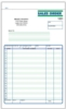 Business Forms & Labels