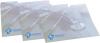 Class 1 Stock One Pocket File Folder w/1 Reinforced Edge