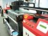Digital Printing - UV Inkjet Printing