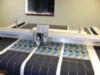 Digital Printing - ZÜND Plotter Cutter
