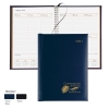 The Manager Organizer /Gold Imprint