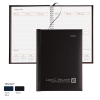 The Manager Organizer/Silver Imprint