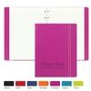 FiloFax® Brights Refillable Desk Notebook