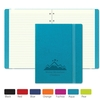 Filofax® Brights Refillable Executive Notebook