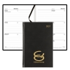 Letts of London® Standard Compact Planner - Week-To-View