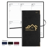 Letts of London® Classic Slim Planner - Week-To-View