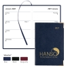 Letts of London® Classic Pocket Planner - Week-To-View