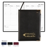 Letts of London® Classic Executive Planner - Week-To-View