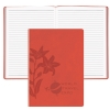 Lily Blossom Journal