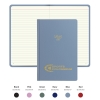 Letts of London® Icon Desk Notebook