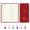 Letts of London® Icon Password Book