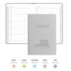 Letts of London® Pastel Pocket Address Book
