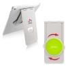 Filofax® eniTAB 360 Large Tablet Holder - Stone