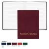 Entrepreneur Journal - Skivertex® w/80 Ruled Sheets (160 pages)