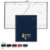 Desk Planner - Skivertex® Cover