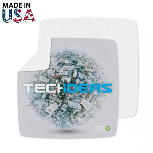 Eco Smart Cloth Thin (10x10)