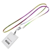 Micro-USB to USB Toddy Cable Charge and Sync Lanyard