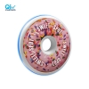 Smart Charge Donut Wireless Charging Pad