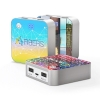 Smart Charge HG Series Power Bank 7800
