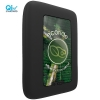 Wireless Power Bank 10000 with Suction Cups